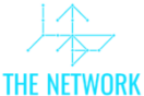 thenetwork-logo-small